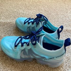 Nike Vapor Max BRAND NEW